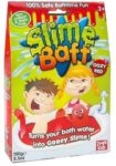 slime baff red