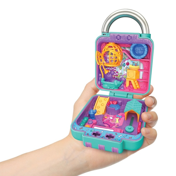 ab89fd98d1c Shopkins Lil  Secrets Shop  N  Lock 6 Assorted - Byrnes Online