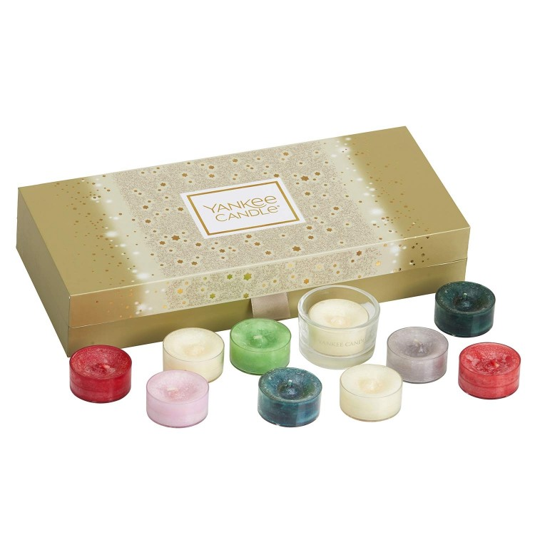 yankee-candle-1599948-tea-light-palette-01