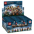 LEGO Mini-Figures Harry Potter