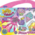 John Adams Sweet Treats Jelly Stickers