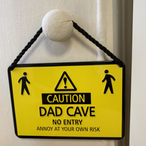 new fathers day sign 1