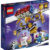 LEGO Systar Party Crew (The LEGO Movie 2 70848)