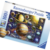 The Planets XXL 100pc Puzzle