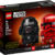 Kylo Ren™ & Sith Trooper™ - LEGO Star Wars 75232