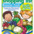 Orchard Toys Shopping List Fruit and Veg Booster Pack