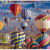 HOT AIR BALLOONS 1500 PIECE PUZZLE