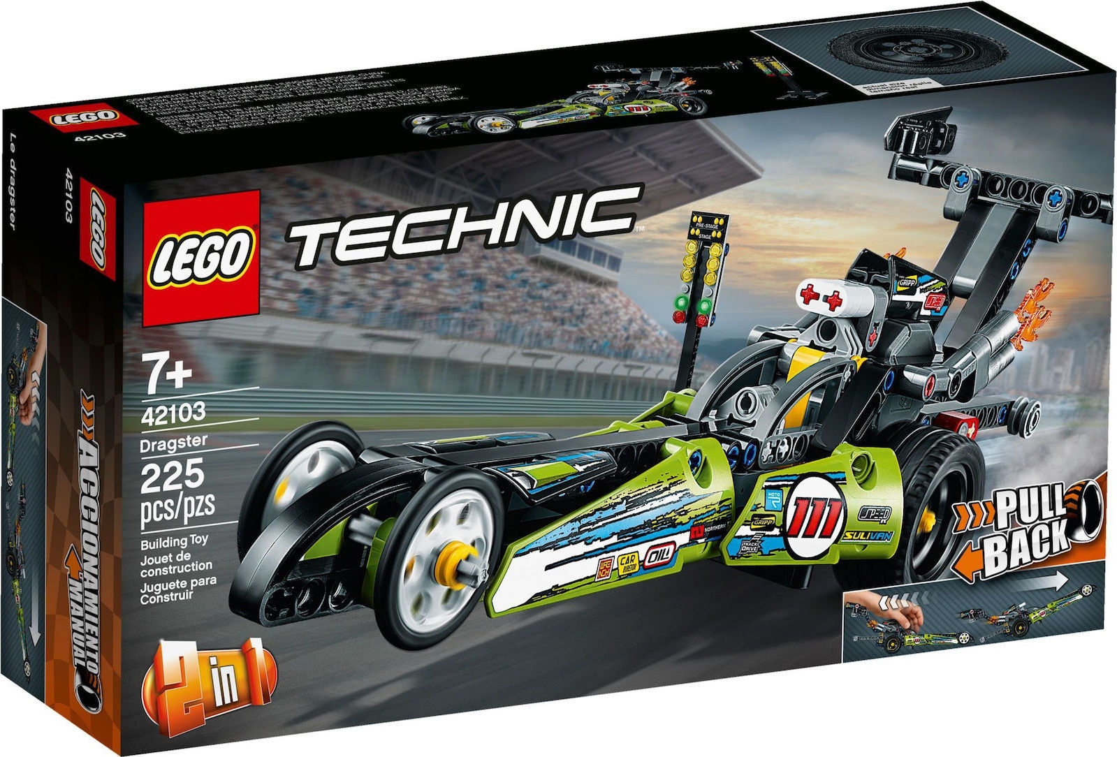 20191224101147_lego_technic_dragster_42103