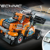 LEGO Technic Pull Back Race Truck