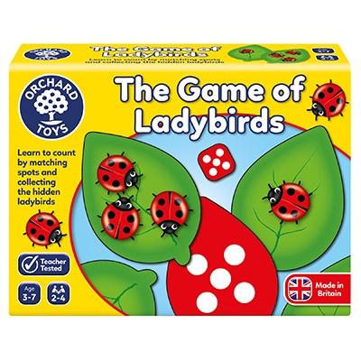 game_of_ladybirds_3d_box_400