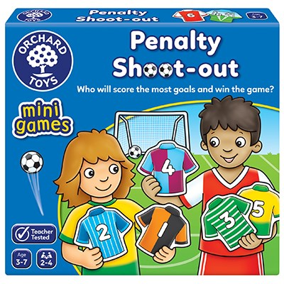 365_penalty_shoot-out_box_400