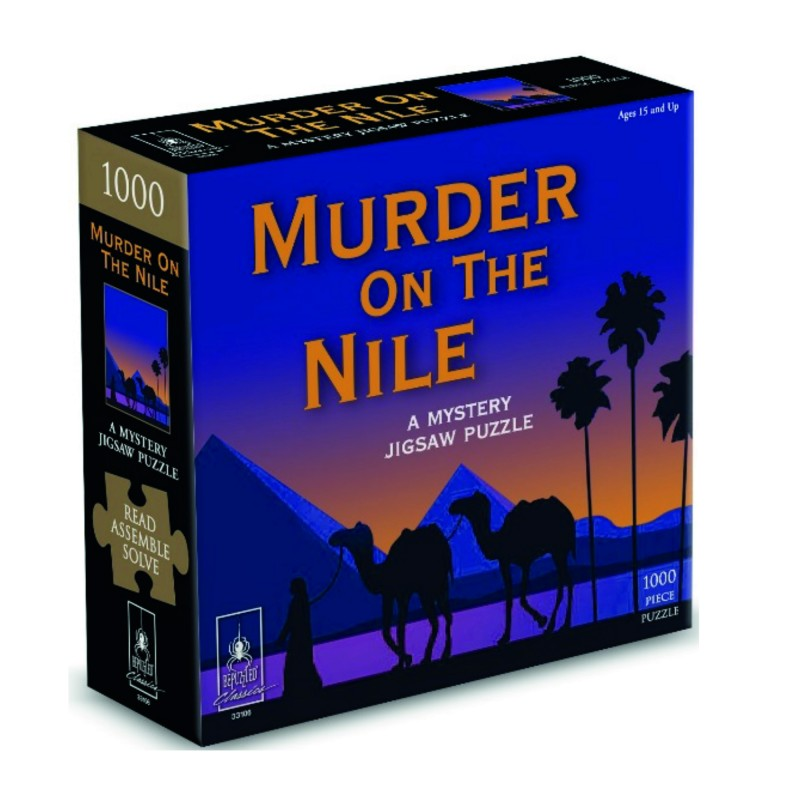 murder-on-the-nile-mystery-puzzle
