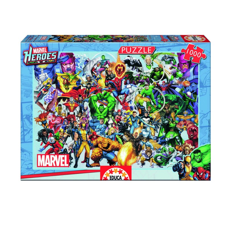 collage-of-marvel-heroes-1000-piece-puzzle