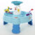 485114-Spinning-Seas-Water-Table