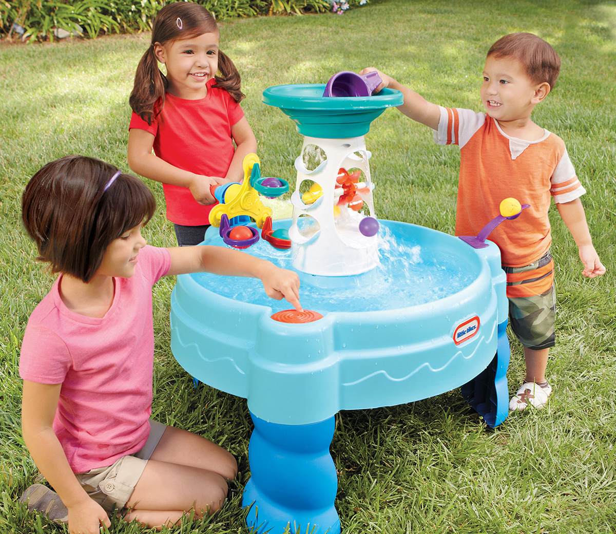 Spinning-Seas-Water-Table-1