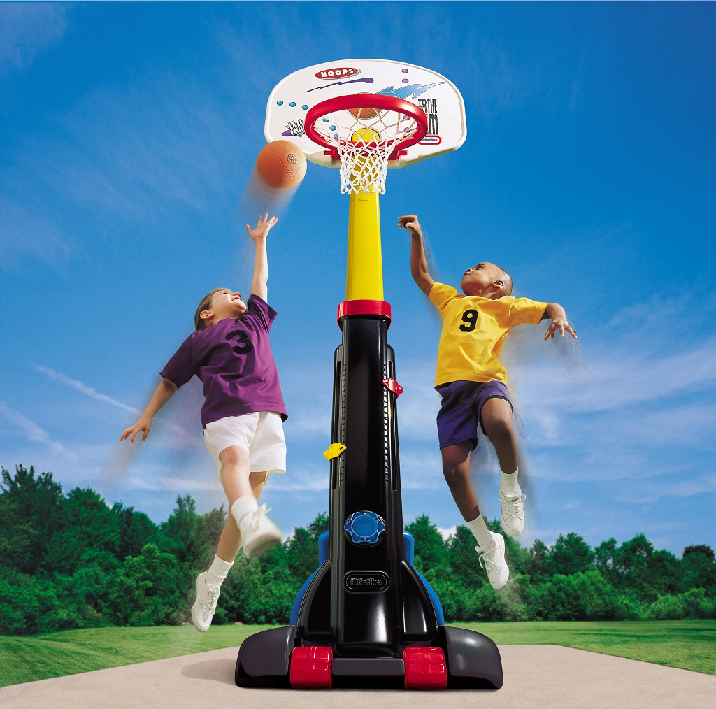 product_4_3_433910060_easy_store_basketball_set_large_1